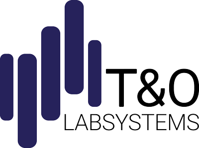 T&O LabSystems