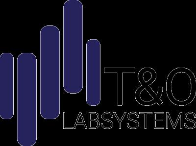 T&O LabSystems