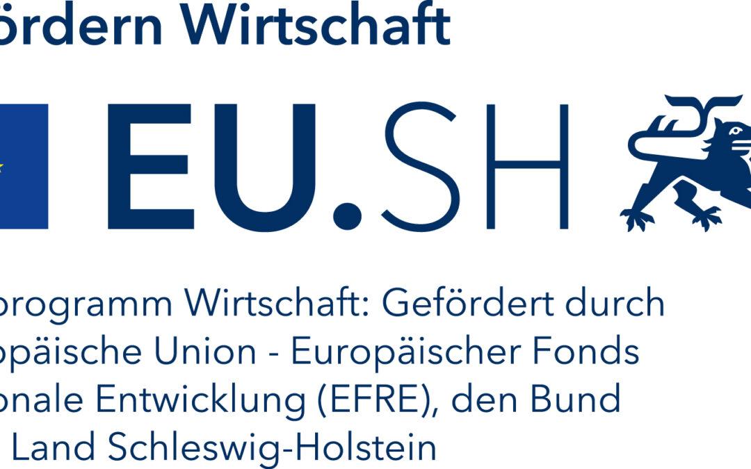 Messebeteiligung EuroMedLab 2021 in München, 28.11.2021 – 02.12.2021
