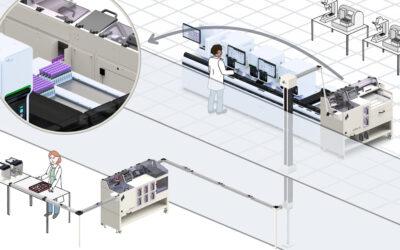Der ATRAS SL – eine OEM-Innovation mit Sysmex Deutschland